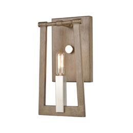 ELK Lighting 550501