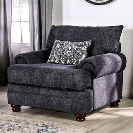 Furniture of America SM5157CH