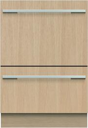 Fisher Paykel DD24DHTI9N