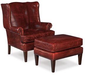 Hooker Furniture CC408069KIT1