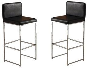 Acme Furniture 70962
