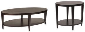 Allan Copley Designs 30506012