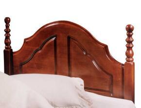 Hillsdale Furniture 200HTWR