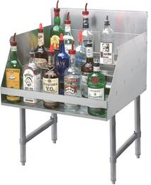 Advance Tabco LD2124X