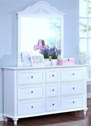 New Classic Home Furnishings 0524205205242062