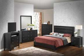 Glory Furniture G2450AFBSET