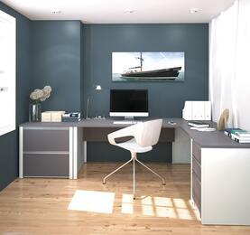 Bestar Furniture 9388359