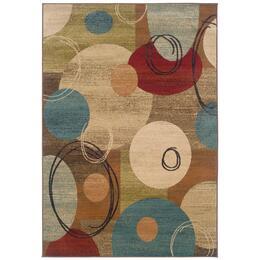 Oriental Weavers E2279A305396ST