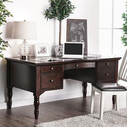 Furniture of America CMDK5055