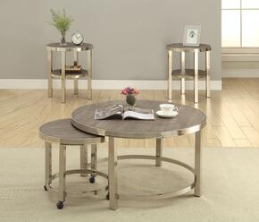 Acme Furniture 80385CE