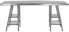 Acme Furniture 92790