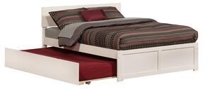 Atlantic Furniture AR8132012