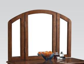 Acme Furniture 90093