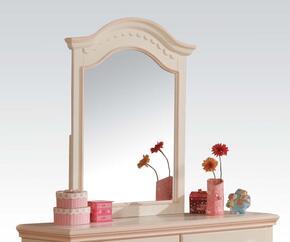 Acme Furniture 00767