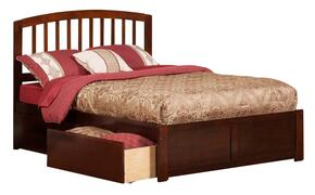 Atlantic Furniture AR8832114