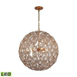 ELK Lighting 119368LED