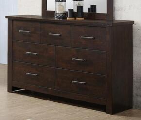 Myco Furniture KE405DR