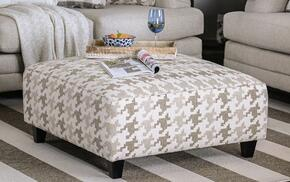 Furniture of America SM8280OT