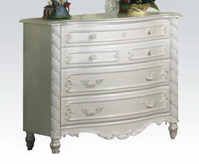 Acme Furniture 01015