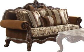 Acme Furniture 50655