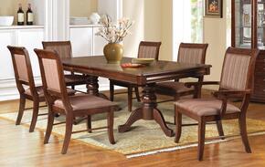 Acme Furniture 60680SAC
