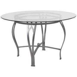 Flash Furniture XUTBG22GG