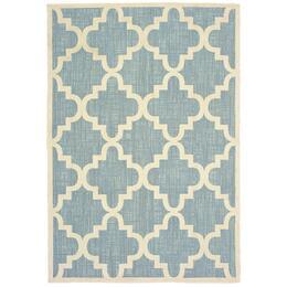 Oriental Weavers B6437J160230ST