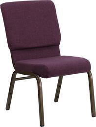 Flash Furniture FDCH02185GV005GG