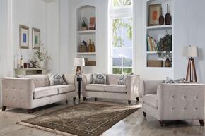 Acme Furniture 520553SET