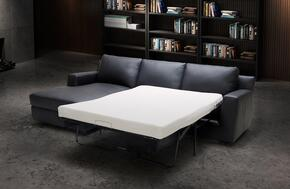 J and M Furniture 18242LHFC