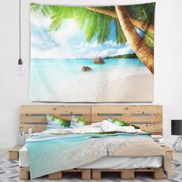 Design Art TAP93993932