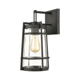 ELK Lighting 454911