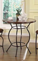 Acme Furniture 96066