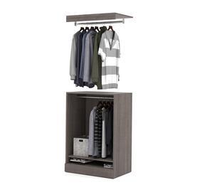 Bestar Furniture 251651147