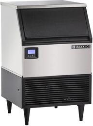 Maxx Ice MIM260N