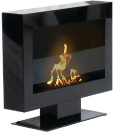 Anywhere Fireplace 90201