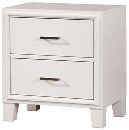 Furniture of America CM7068WHN