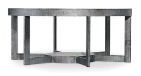 Hooker Furniture 528380111