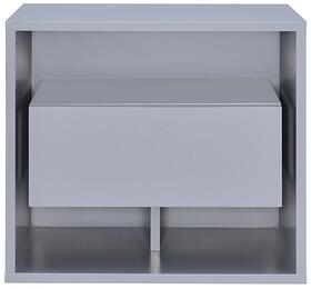 Acme Furniture 84620