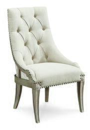 A.R.T. Furniture 2332002802