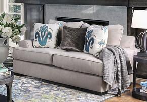 Furniture of America SM1223LV