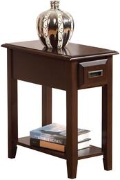 Acme Furniture 80518