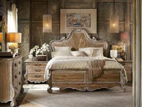 Hooker Furniture 5300902662NSDS
