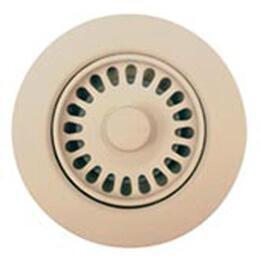 Blanco 441324