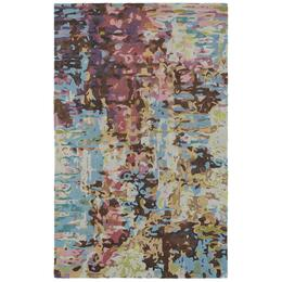 Oriental Weavers G21902305396ST