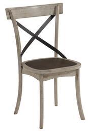 Progressive Furniture D54761