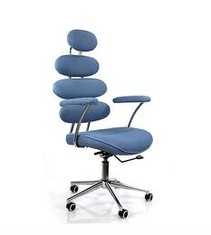 Acme Furniture 92308
