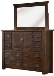 Progressive Furniture P6112450