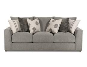 Lane Furniture 991803PAVILIONSTORM