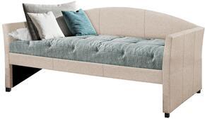 Hillsdale Furniture 2019DBF
